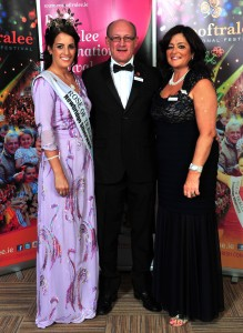 rose_of_tralee_ball_1