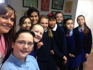St Marys Presentation School Maynooth
