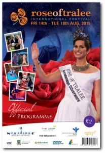 Full Festival Programme 2015 cover2
